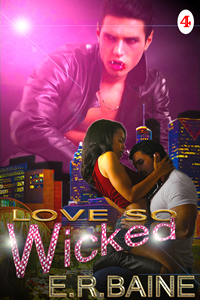 Love So Wicked
